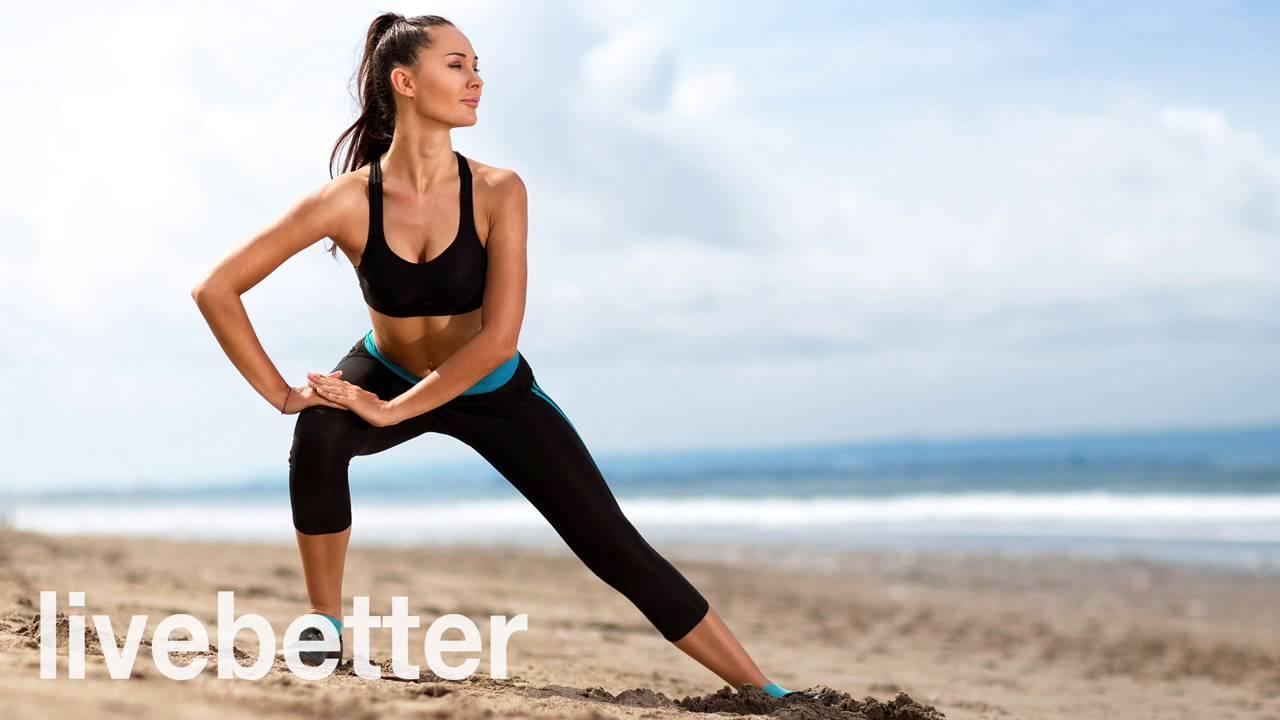Musica para Praticar Yoga em Casa - Musica Relaxante para Yoga - YouTube c90e615809c1