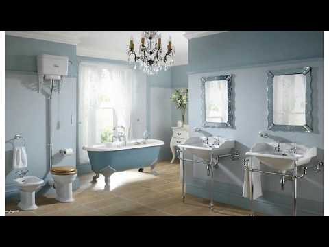 Ideas de baño de diseño interior