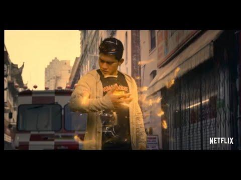 wu-assassins-|-official-trailer-|-netflix