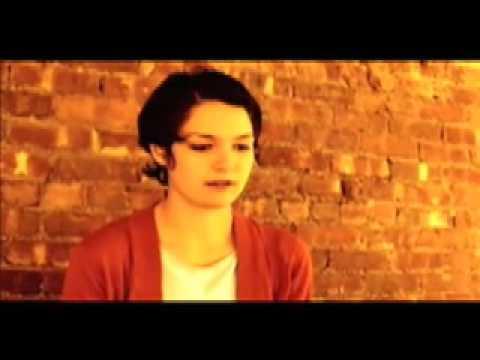 Hannah Bailey: My Digital Life