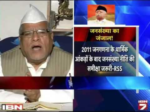 bharat ritu ka desh Mulnivasi ke haq search this site who we are krimileyar desh droha hai rkssultanpuri bharat ke sanvidhan ka brahmani anuvad-artical -335 rks.