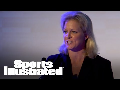 What Pat Summitt Taught Me | Sports Illustrated