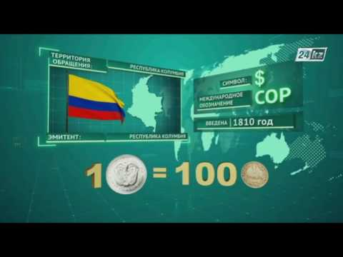 аргентинский песо курс