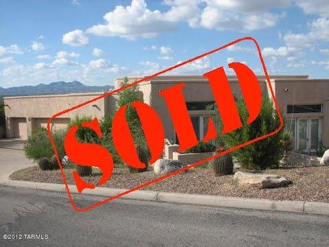 How to Buy CHEAP Tucson Properties! www.SmokingHouseDeal.com | 520-955-5222 |Tucson AZ