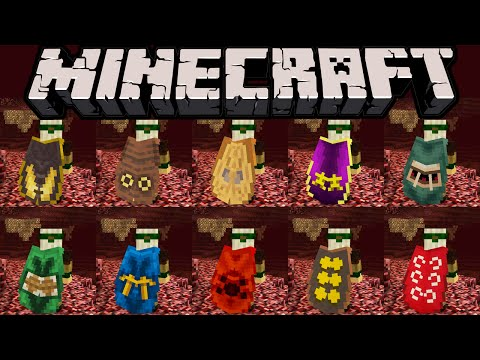 Minecraft 1.9 Snapshot: Tipped Arrows Recipe, Custom Elytra Wings Texture Upload Coming, New Updates