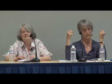 Sawyer Seminar: The Challenge of Animism