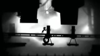 Черно-белое кино - часть 2 (Захват стрима YouRock)