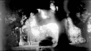 Slow -  The Promethean Grief |Atmospheric  Funeral Doom
