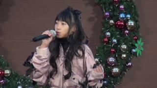 下北姫菜「Dear Diary (安室奈美恵)」2016/11/23 エイベックス・チャレンジステージ
