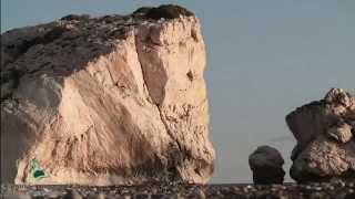 Кипр - чудесный отдых для любителей природы и мифов Древней Греции! Прекрасный тур по Кипру
