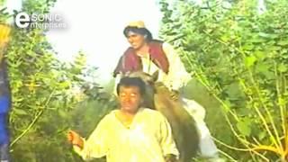 Sanwali Saloni Si Mehboba - Junaid Jamshed -(HD)
