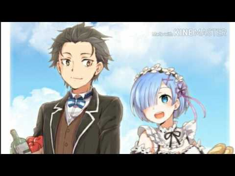 [Nightcore] I'm Yours Perfect Two