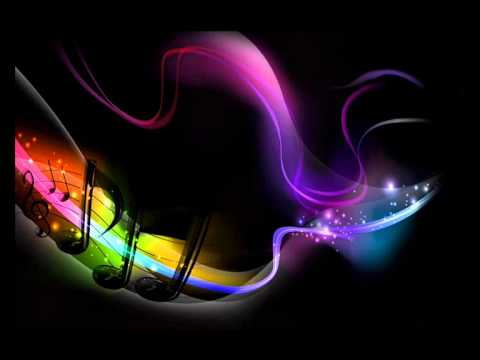 Best new house trance electro pop music 2012 2013 youtube for House music pop