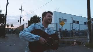 Bones - Bryan Greenberg (Official Music Video)