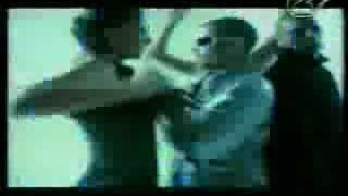 Skyland - Érezd a ritmust 1998 (original clip)