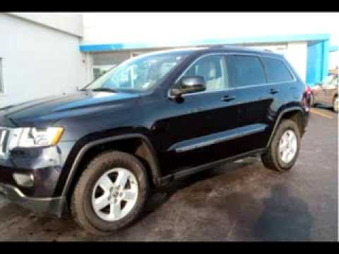 Video Used Jeep For Sale At Westphal Chevy In Aurora, Il