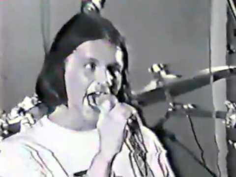 Nancy boy - Placebo (1995)