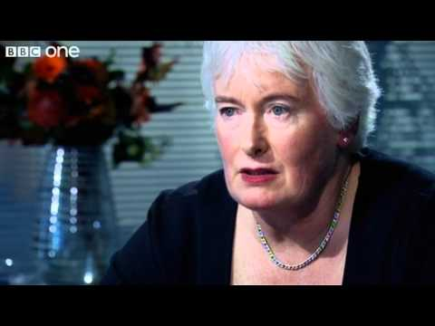 Episode Eleven - Margaret Returns - The Apprentice - BBC One