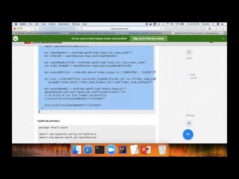 Different compression algorithms with file formats - Kaizen