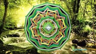 Медитация «Мандала Изобилия»  на благополучие и процветание