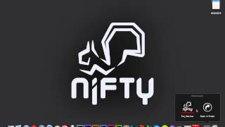 The Nifty MiniDrive - How to change the Desktop Icon of an External Disk on Mac