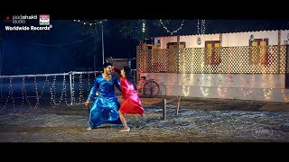 Download Hindi Video Songs - Lalten Phir Jari - BHOJPURI HOT SONG | KALLU | BALMA BIHARWALA 2