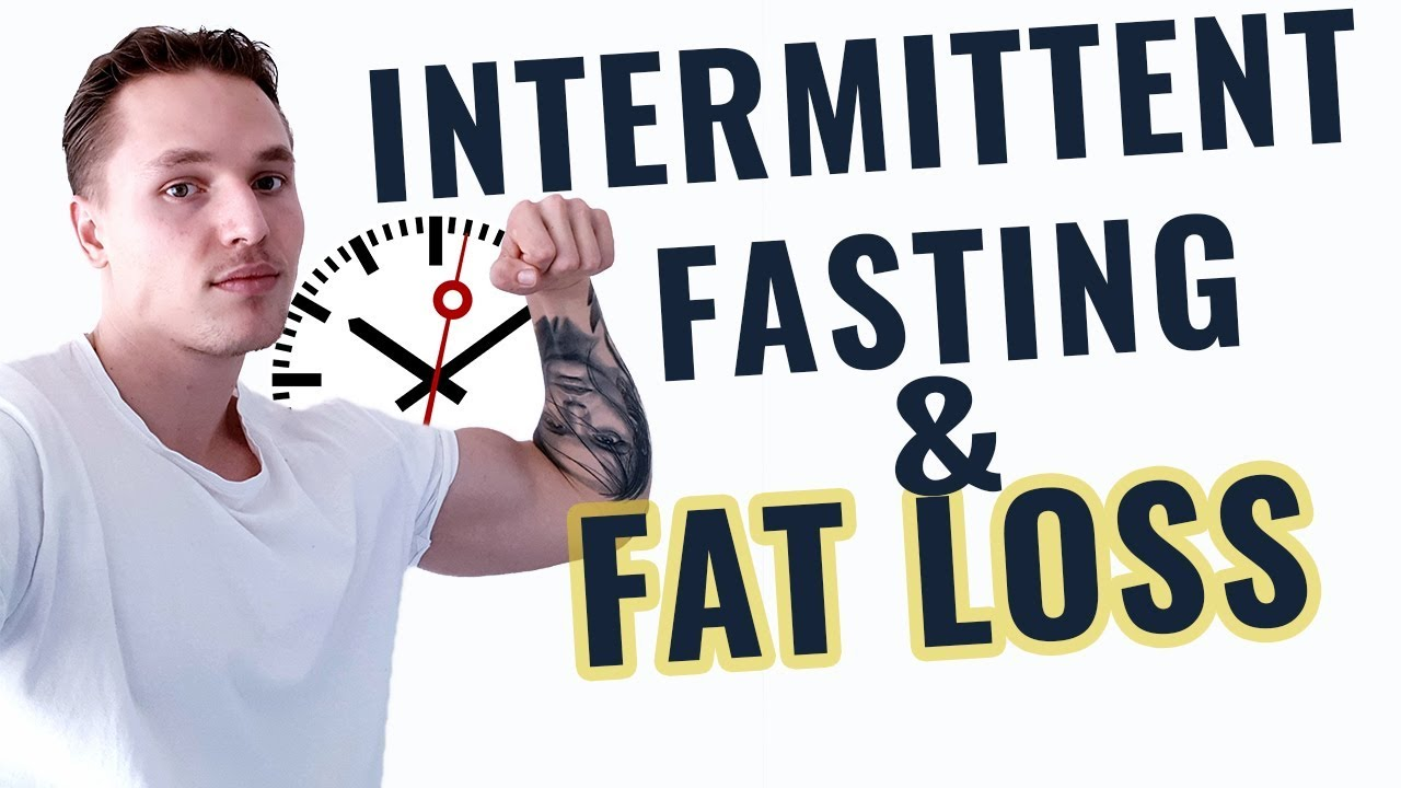 How Lose Fat From Stomach