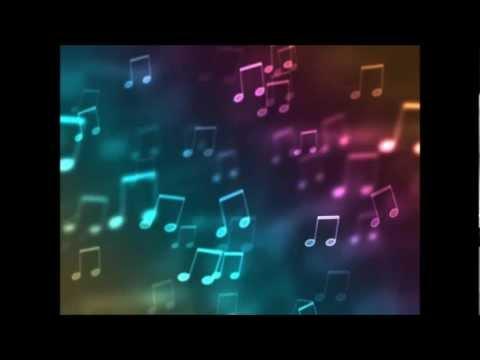 สารคดีดนตรีไทยในภาคต่าง