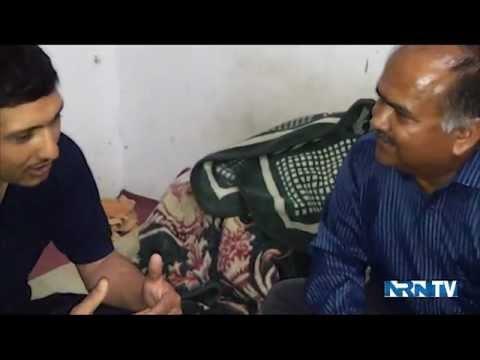 Nepalese workers in Saudi Arabia | May 6, 2012 | NRNTV.COM