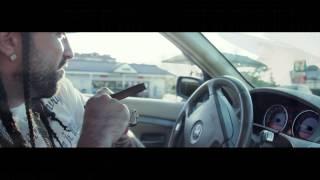 Freez [Pie-Rx Records] - What It Seems [Video]