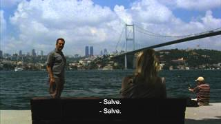 Isztambul - Trailer