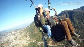 www.paraglidingbilling.org