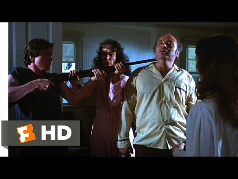 Amityville II: The Possession 28 Movie   Dishonor Thy Father 1982 HD