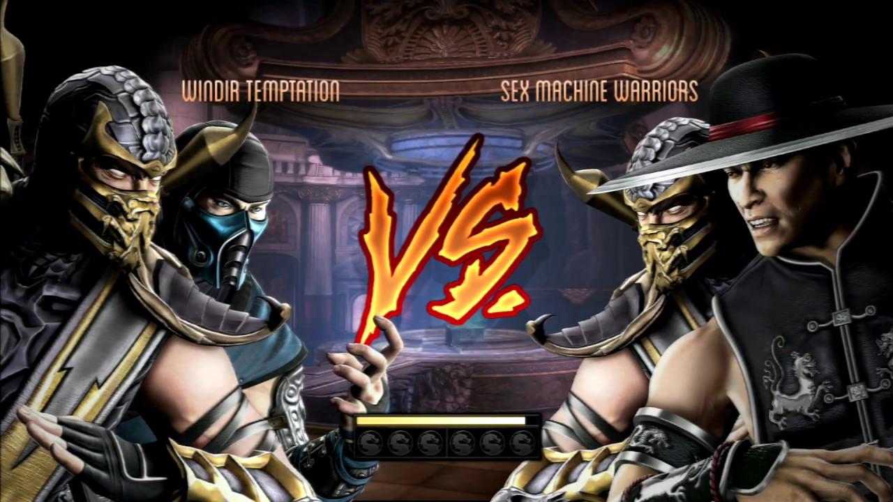 sex-machine-game