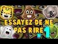 Download LES NVS ANIMOJIS - LES BLAGUES DE TONTON #1