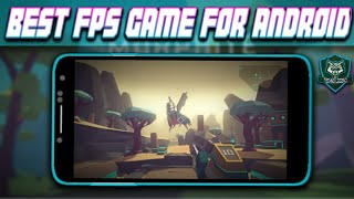 Best fps for android Download morphite full game 100% working amazing adventures game must watch...