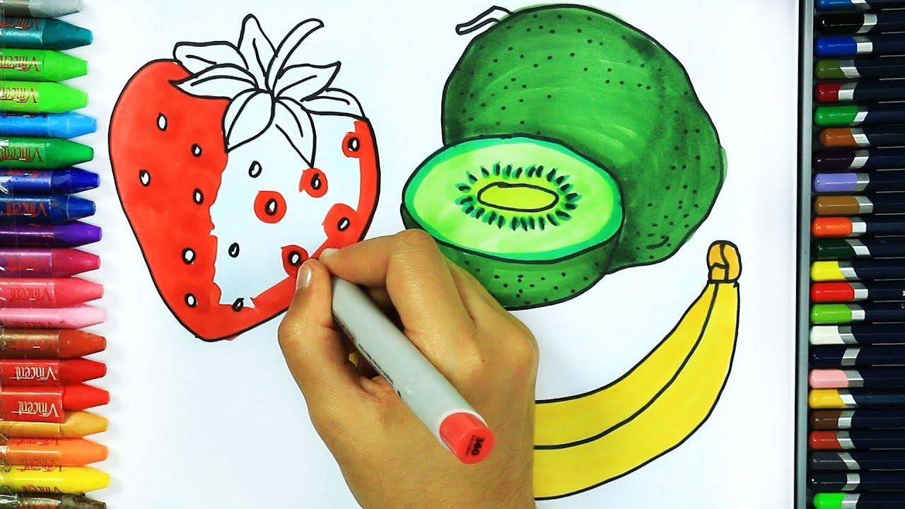 Fresco disegnare e colorare l aquila per bambini