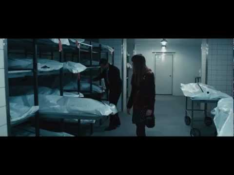Fugitivo (The Expatriate) Trailer Oficial Subtitulado