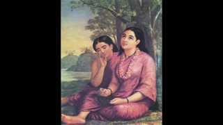 Tum Kya Jano Dedicated  To Dear   Khalid Mehmood Ji With B.W. for his Birth Day