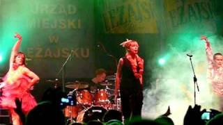 IN GRID MAMA MIA Leżajsk 30 05 2010
