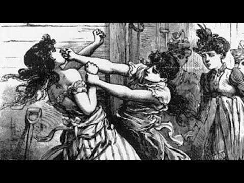 Entertainment in London in the 18th Century - Mike Rendell