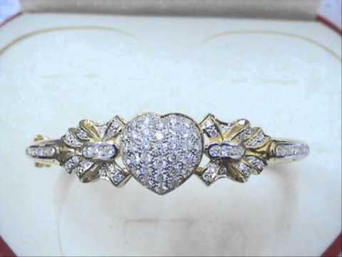 สร้อยข้อมือทองแท้ โปรโมชั่นแหวนแต่งงาน