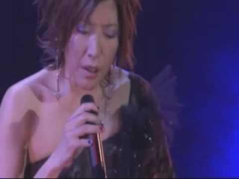 TRFライブ 【ENGAGED'06】