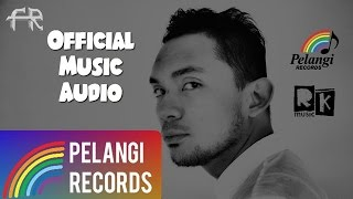Video Melayu - Fakhrul Razi - Ya Iyalah (Official Audio) download MP3, 3GP, MP4, WEBM, AVI, FLV Juli 2018