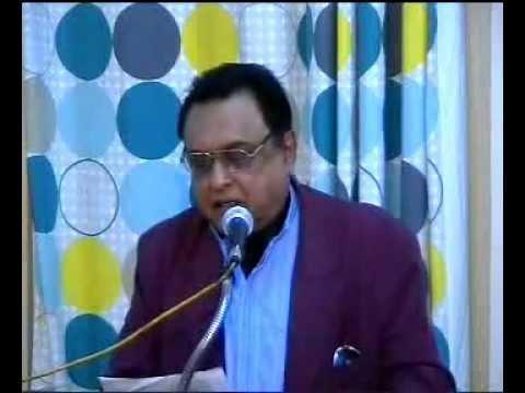 Kakazai Association Jashan Eid Milad Nabi Taqreeb part 3
