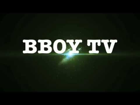 Quarter finals GRANDMASTERS, CORK, IRELAND.  bboy Radio Vs bboy Siamek