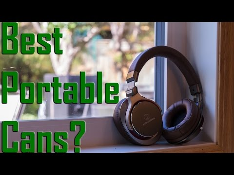 audio-technica-ath-msr7-review-(aka-my-new-favourite-portable-headphones)