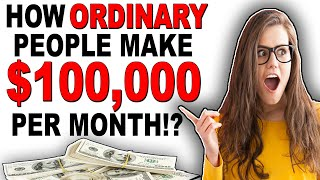 ... 👇my #1 recommended way to make money online!...👇 click here➜➜➜ https://www.sm...