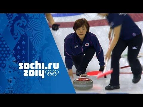 celebrity-sex-winter-olympics-japan-us-women-flash-search-malik