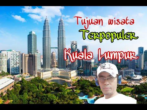 tujuan-wisata-populer-di-kuala-lumpur//malaysia